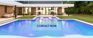 Clearwater pools & Spa