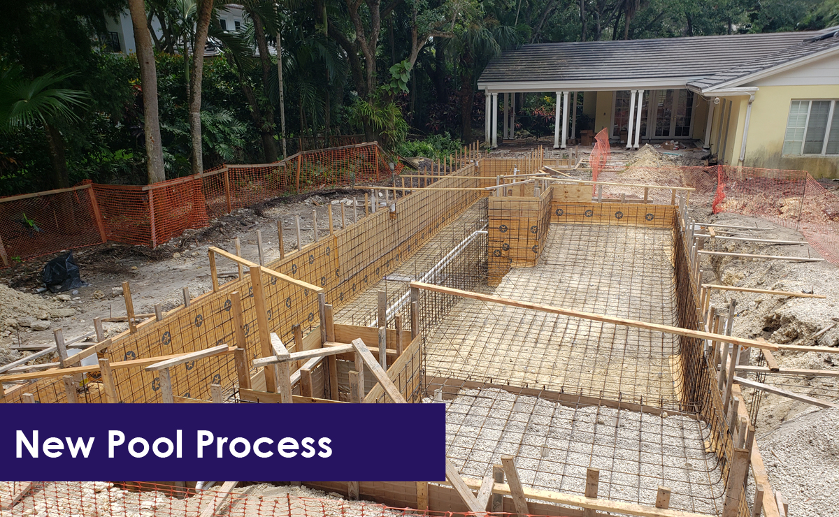 New Pool Process TOP