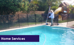 Home Services_TOP
