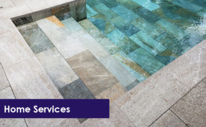 HomeServices_TOP