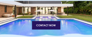 Clearwaterpools&Spa