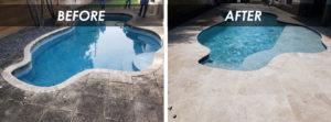 Kendale Lakes Renovation