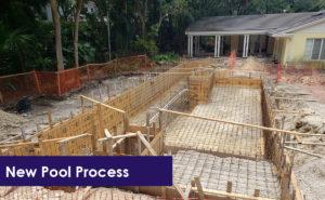 New Pool Process TOP